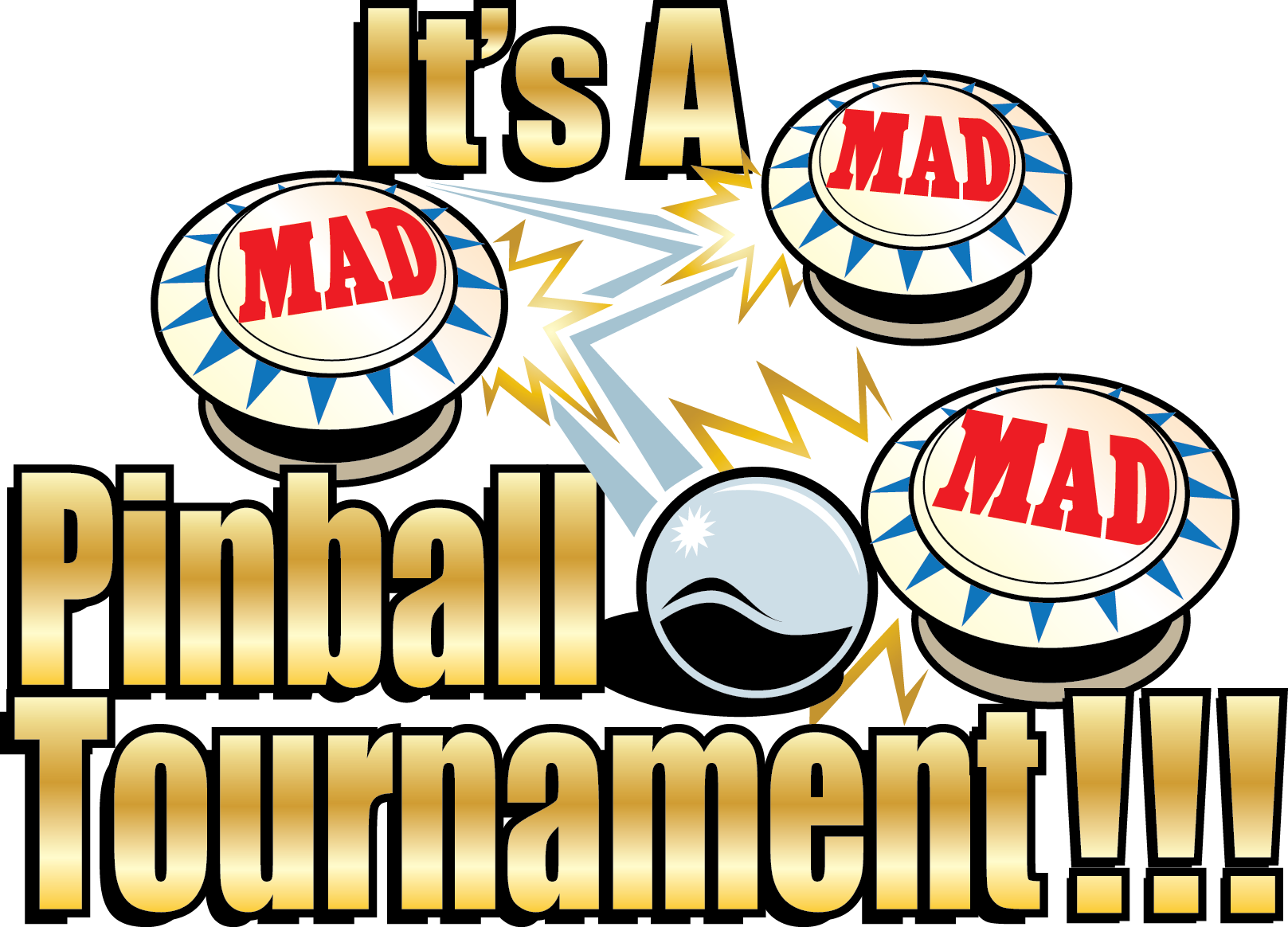 Mad 3 Tourney Logo!!!.png